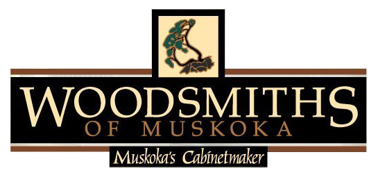 Woodsmiths of Muskoka